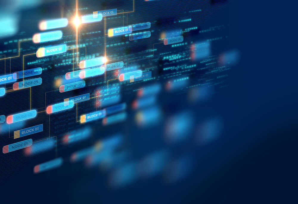 214804-atencao-redator-entrega-para-0207-as-18h-por-que-blockchain-e-chatbots-sao-uma-boa-combinacao
