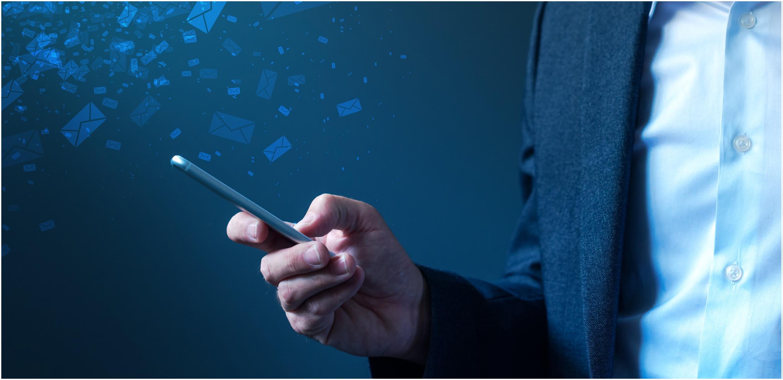 AGO - IM - 1 - Zenvia - SMS tudo o que você queria saber! OU Peguntas e respostas sobre SMS Corporativo.jpg
