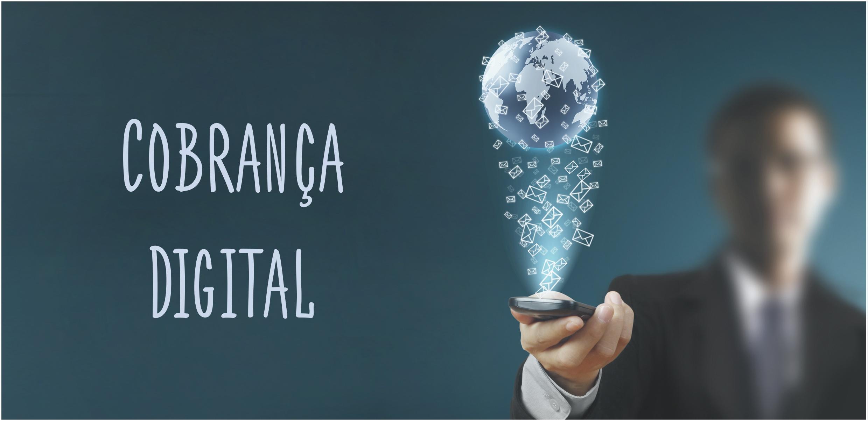 AGO - IM - 3 - Zenvia - XX resultados que as empresas podem alcançar com a cobrança e fatura digital.jpg