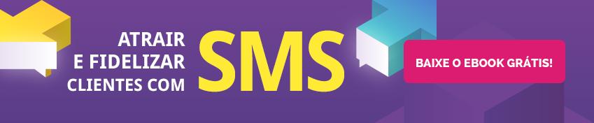 banner-sms-atrair-fidelizar-clientes