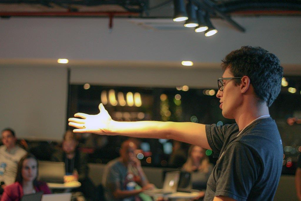 Lucas-Tagliani-aprendizado-workshops-da-zenvia