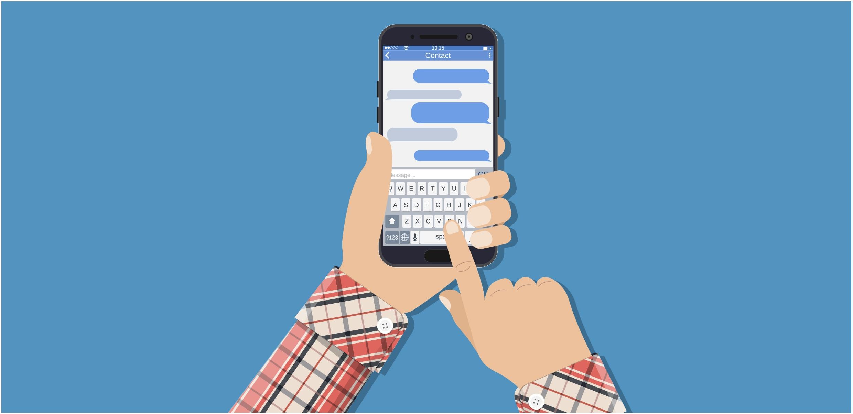 SET - IM - 7 - Zenvia - Conversar com seu cliente pode ser mais fácil com o SMS interativo.jpg