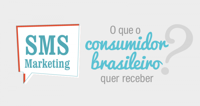 SMS-Marketing.png
