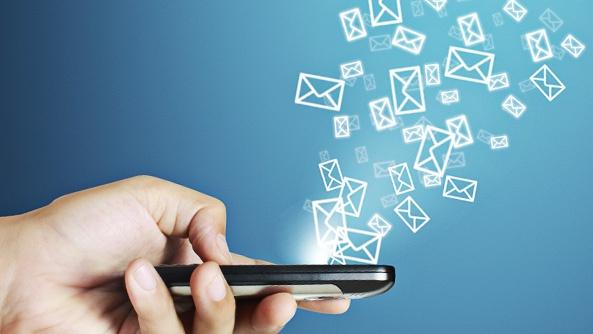 SMS-marketing-mitos-dicas.jpg