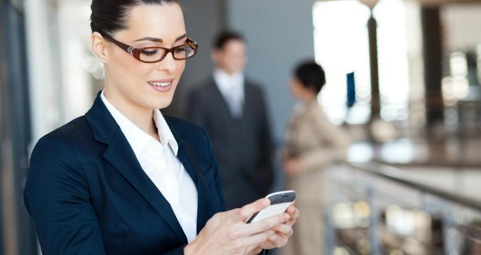 8-formas-de-uso-do-SMS-para-o-Governo.jpg