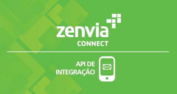 API1-700x372.jpg