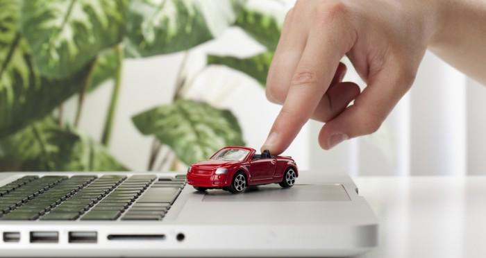 Como-locadoras-de-veículos-podem-usar-SMS-Marketing-e-Corporativo.jpg