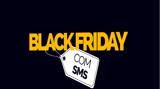 black-friday-sms-664x372.png