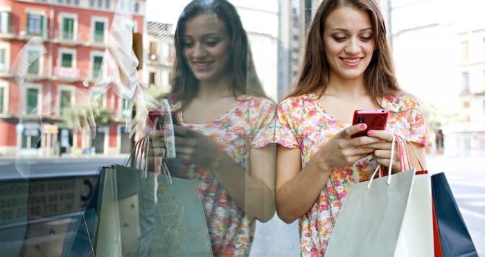dia-mundial-do-consumidor-mobile-marketing-e-comportamentos-de-consumo.jpg