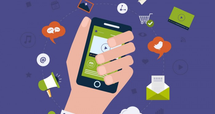 envio-de-sms-como-saida-para-microempresas-enfrentarem-a-crise.jpg
