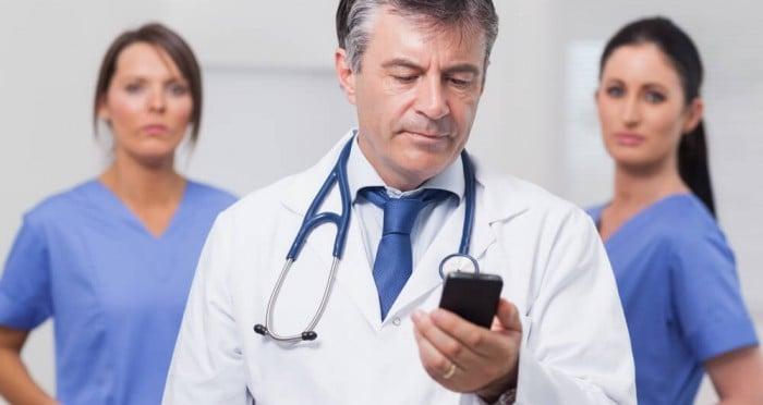 envio-de-sms-como-usalo-para-comunicar-o-cancelamento-de-consultas.jpg