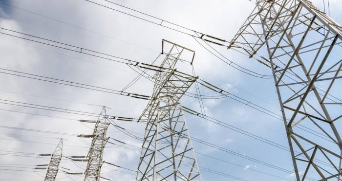 formas-de-utilizacao-de-sms-por-companhias-de-energia-eletrica.jpg