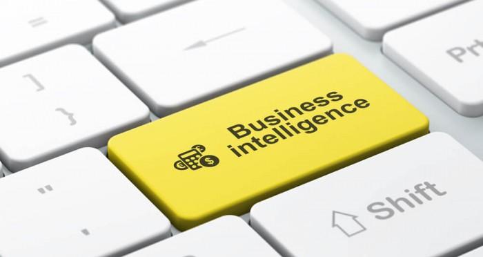 inteligencia-de-mercado-conhecas-as-formas-para-potencializar-seu-negocio.jpg