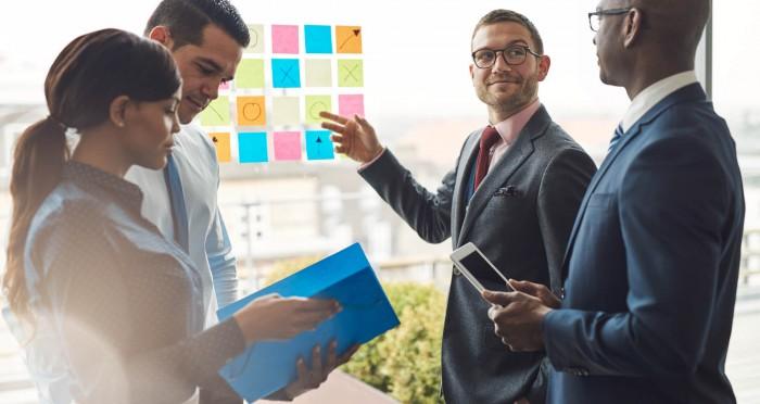 lideranca-e-motivacao-4-razoes-para-engajar-seus-colaboradores.jpg