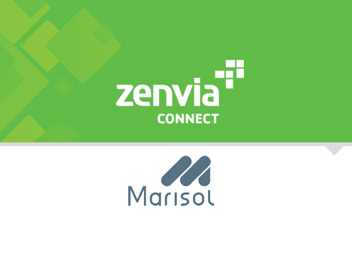 marisol11-511x372.png