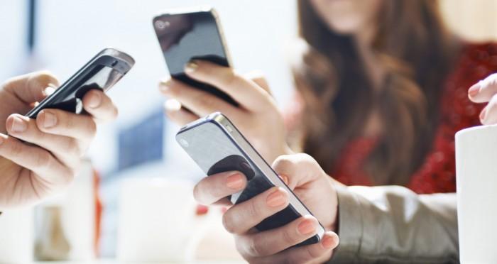marketing-mobile-sms.jpg