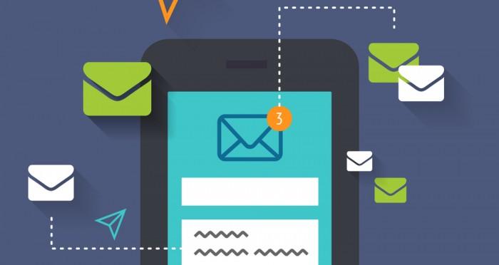 relacionamento-com-o-cliente-como-o-sms-pode-salvar-sac.jpg