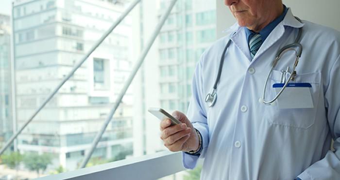 sms-medicos.jpg