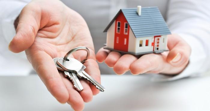 sms-setor-imobiliaria-zenvia.jpg