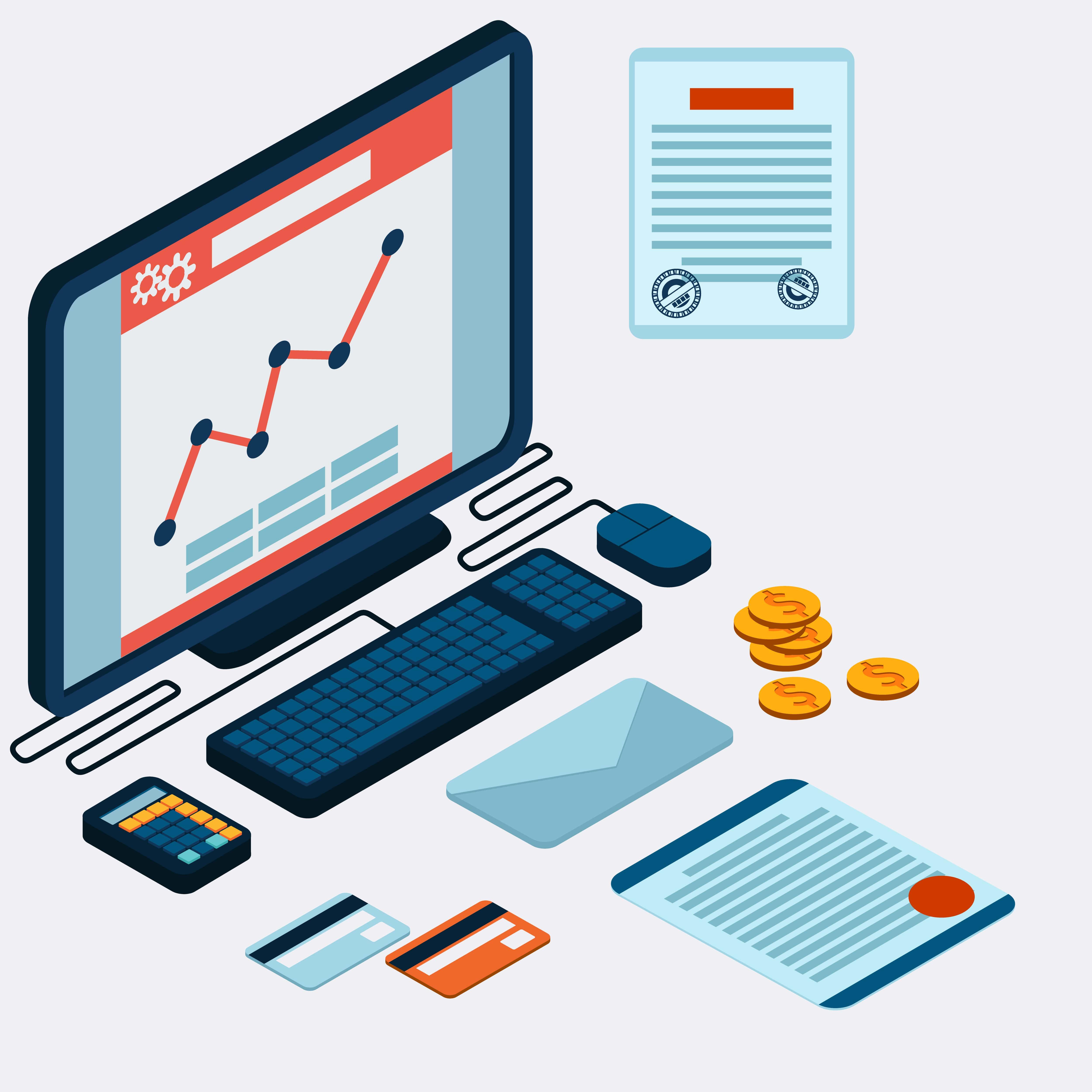 analise-de-credito-como-evitar-transtornos-com-os-seus-clientes.jpg