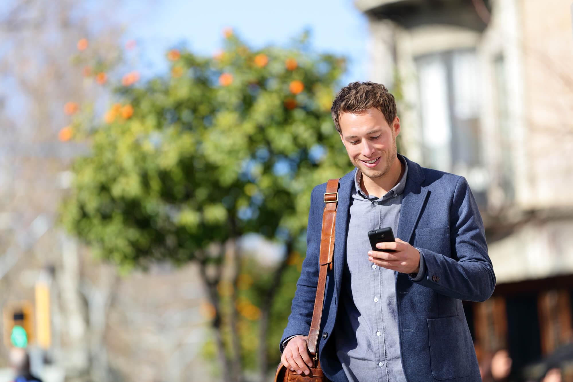 anuncio-de-promocoes-como-acertar-com-o-uso-do-sms-marketing