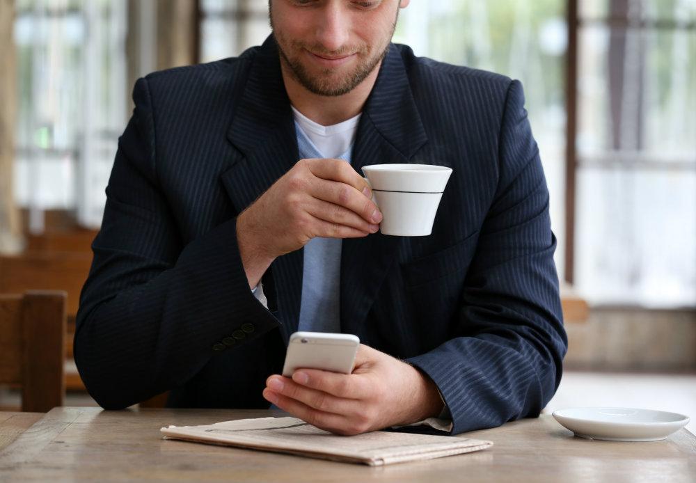 blog-como-ganhar-mais-agilidade-no-setor-bancario-com-o-uso-de-sms.jpg