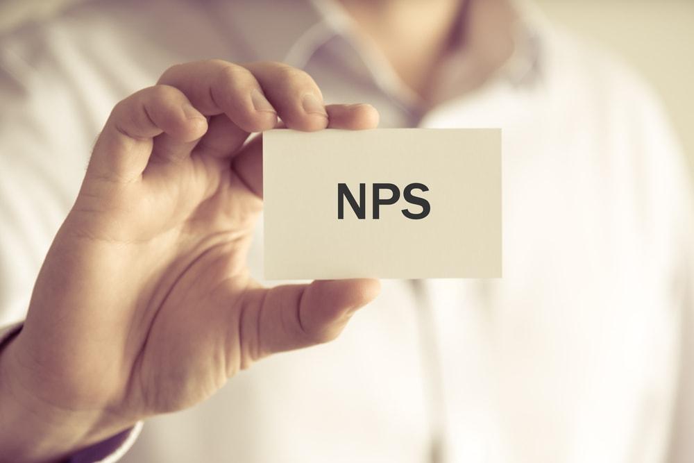 blog-nps-entenda-o-que-e-e-quais-os-beneficios-do-seu-acompanhamento.jpg