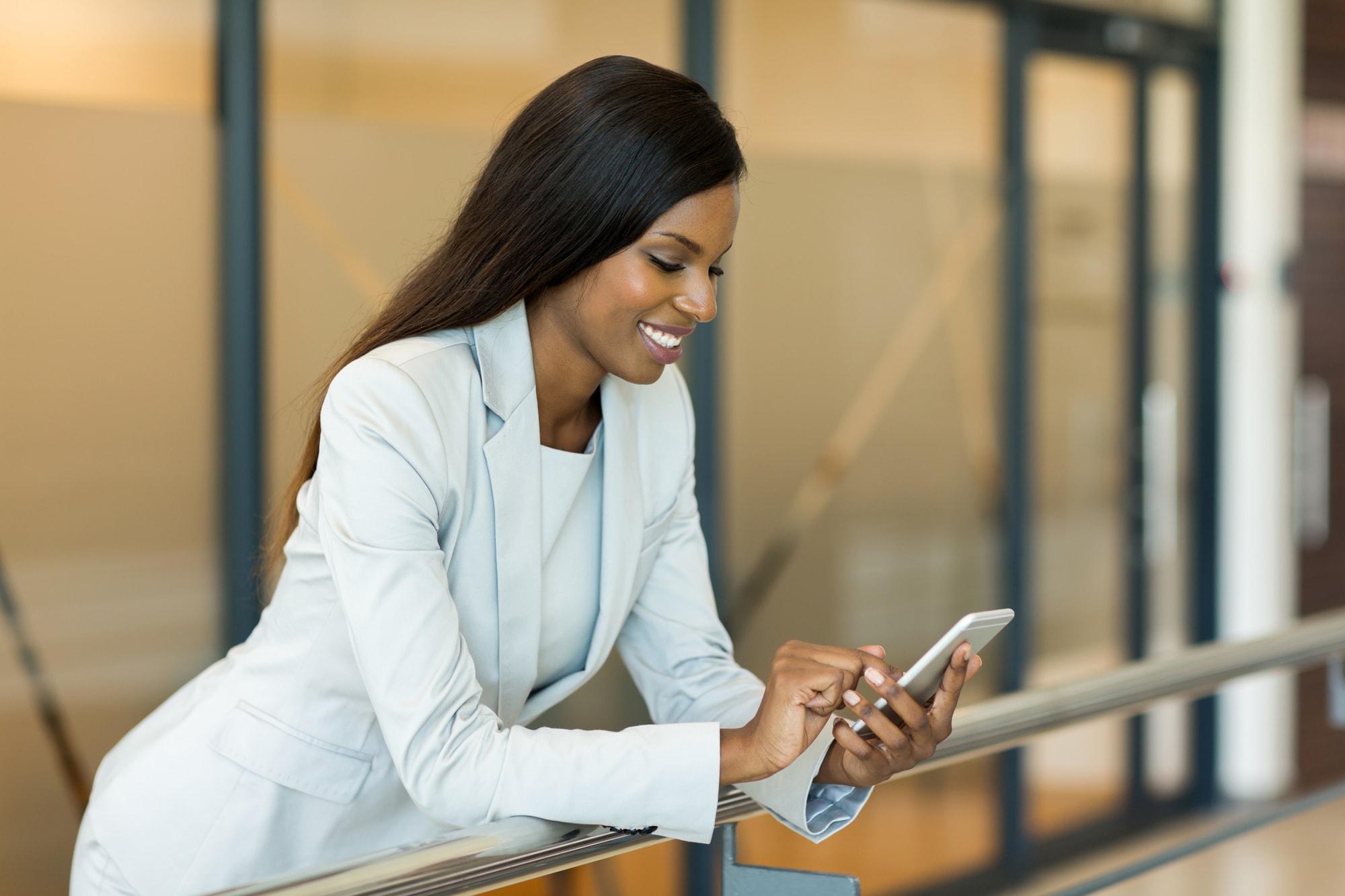blog-saiba-como-smss-podem-te-ajudar-a-trazer-um-cliente-de-volta.jpg