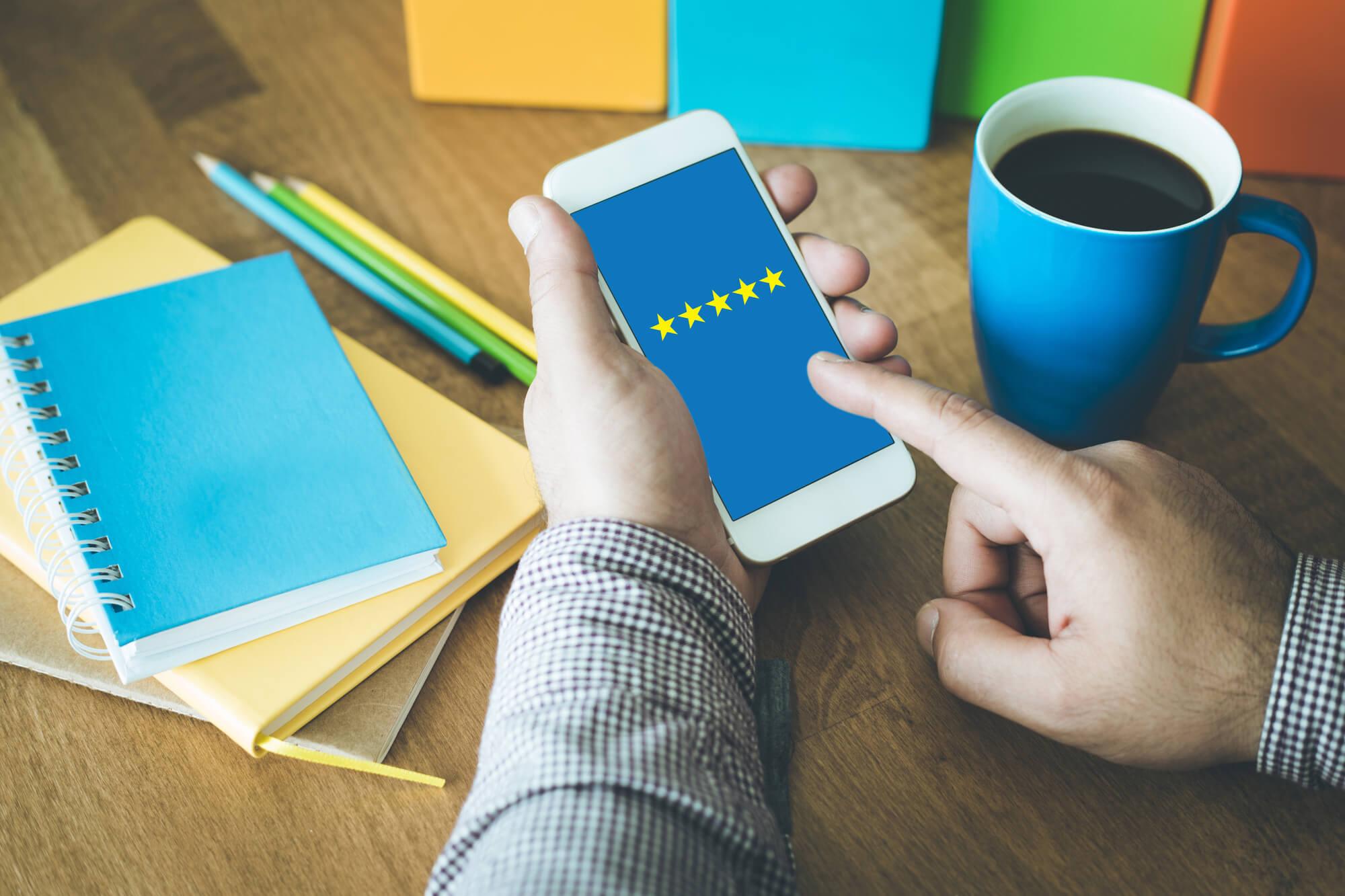 chatbot-de-pesquisa-nps-7-beneficios-para-a-sua-empresa
