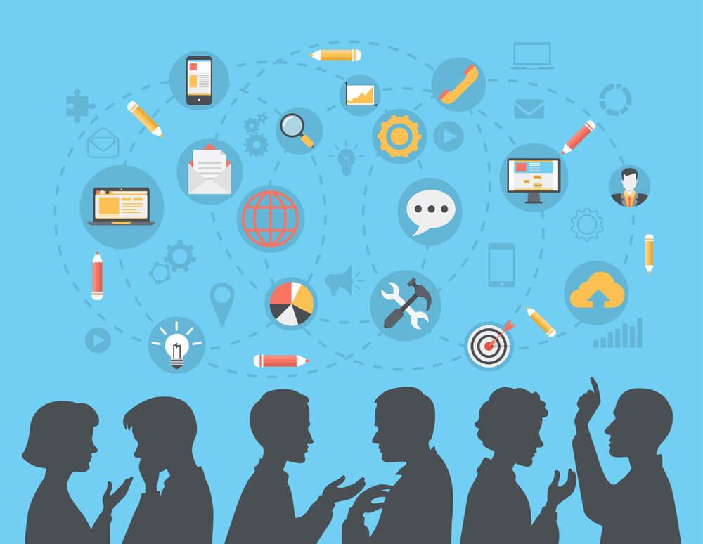 clientes-promotores-conheca-as-melhores-estrategias-para-fidelizar