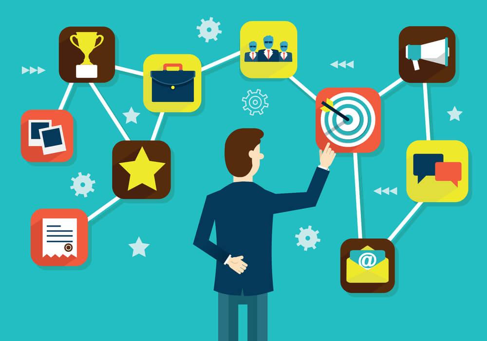 como-estruturar-um-programa-de-fidelizacao-de-clientes-eficiente.jpg