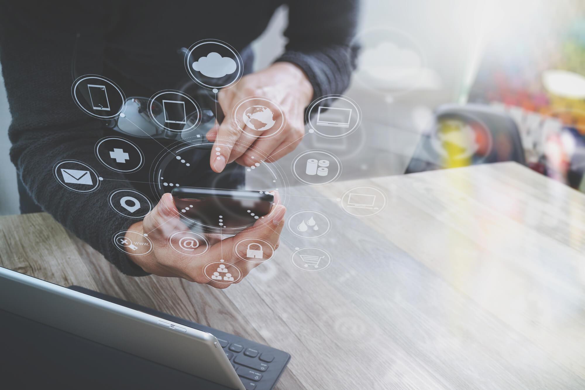 como-estruturar-uma-comunicacao-multicanal-eficiente-na-empresa.jpg