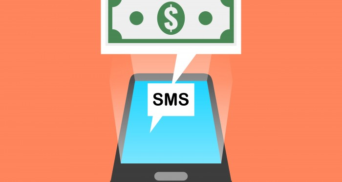 como-fidelizar-clientes-com-sms-marketing.jpg