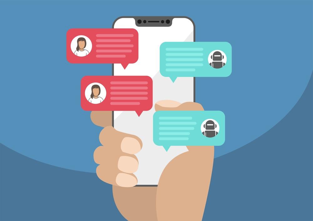 como-gerar-engajamento-online-com-o-uso-de-chatbots.jpg