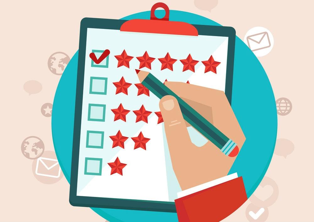como-medir-de-forma-eficiente-a-satisfacao-do-cliente