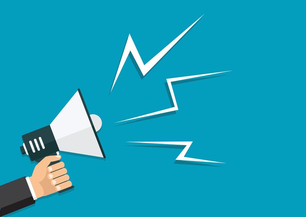comunicacao-interna-as-4-melhores-praticas-para-a-sua-empresa.jpg