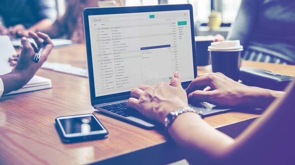 As 5 melhores estratégias de comunicação nas empresas modernas