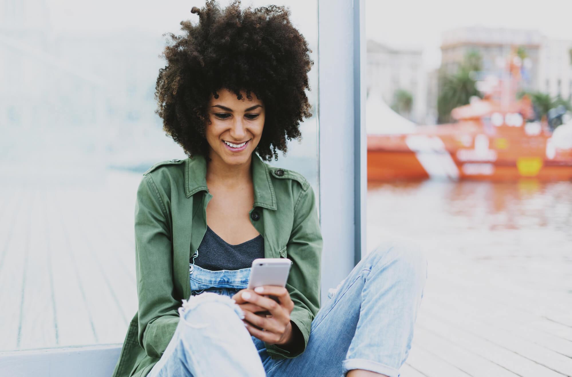 conheca-as-5-maiores-tendencias-de-comunicacao-digital