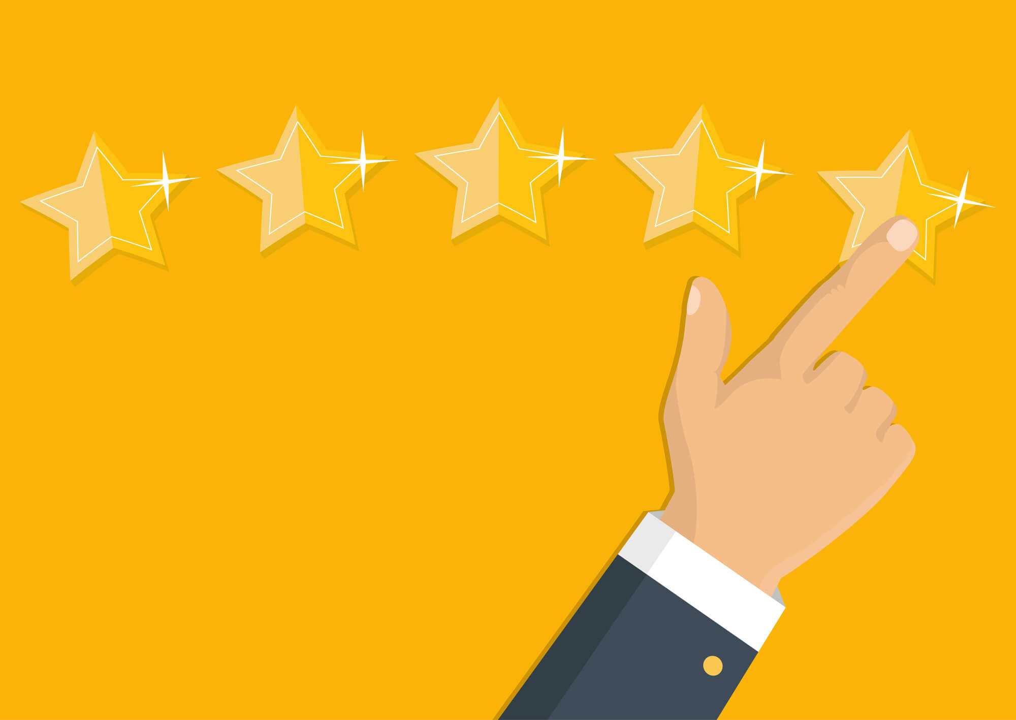 conheca-as-5-melhores-praticas-para-fazer-uma-pesquisa-de-satisfacao