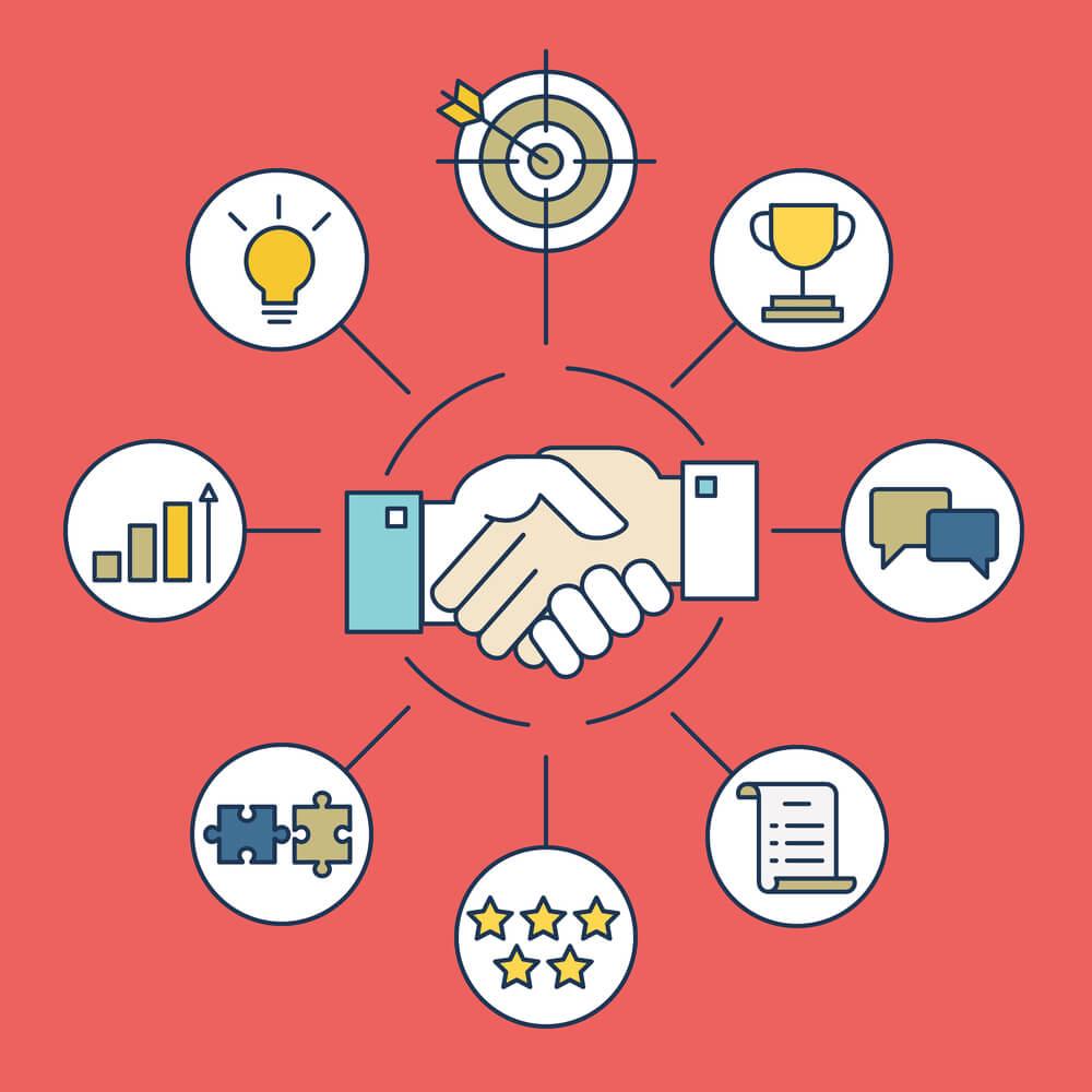 conheca-x-praticas-infaliveis-de-marketing-de-relacionamento