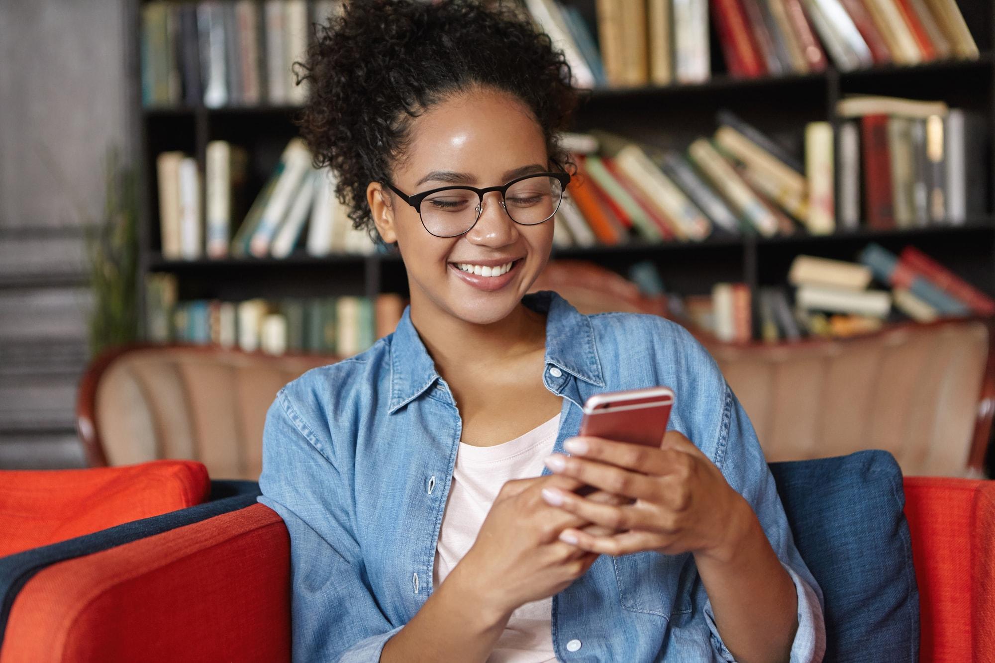 contato-com-o-cliente-saiba-como-o-sms-pode-ajudar.jpg