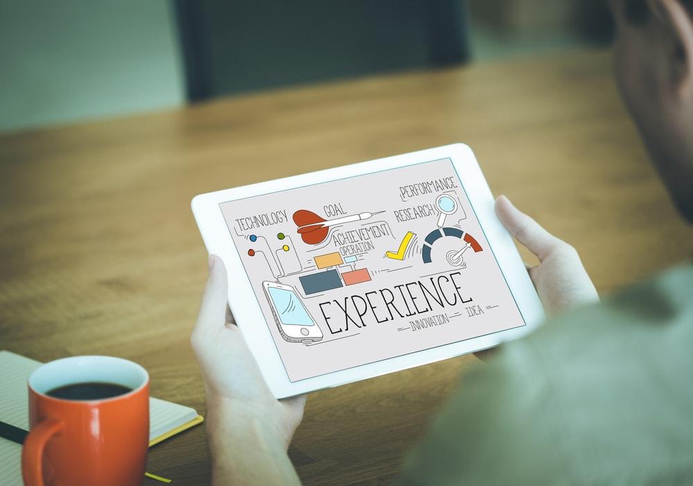 customer-experience-management-conheca-x-praticas-infaliveis