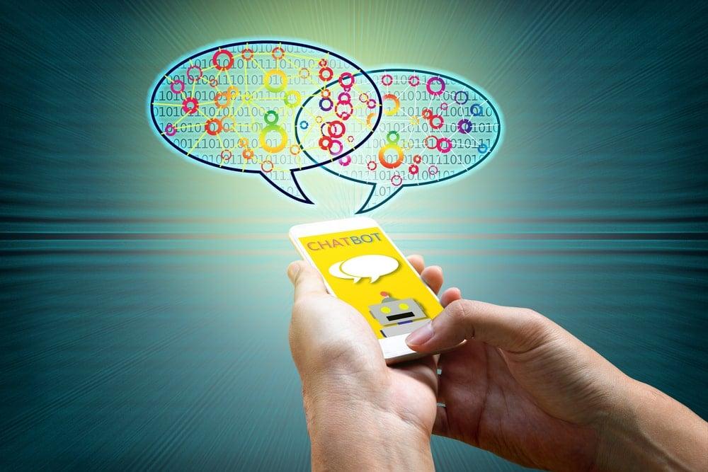 entenda-o-que-e-o-chatbot-cognitivo-e-quais-os-seus-beneficios
