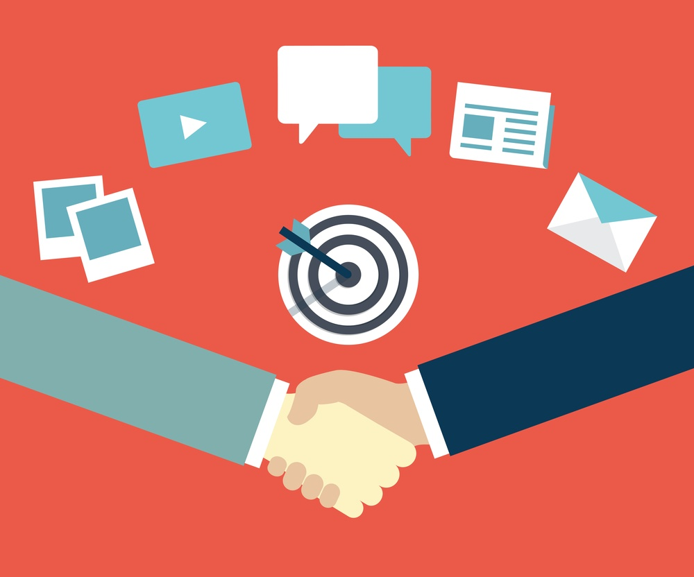 estrategias-de-relacionamento-o-que-fazer-com-um-cliente-fidelizado