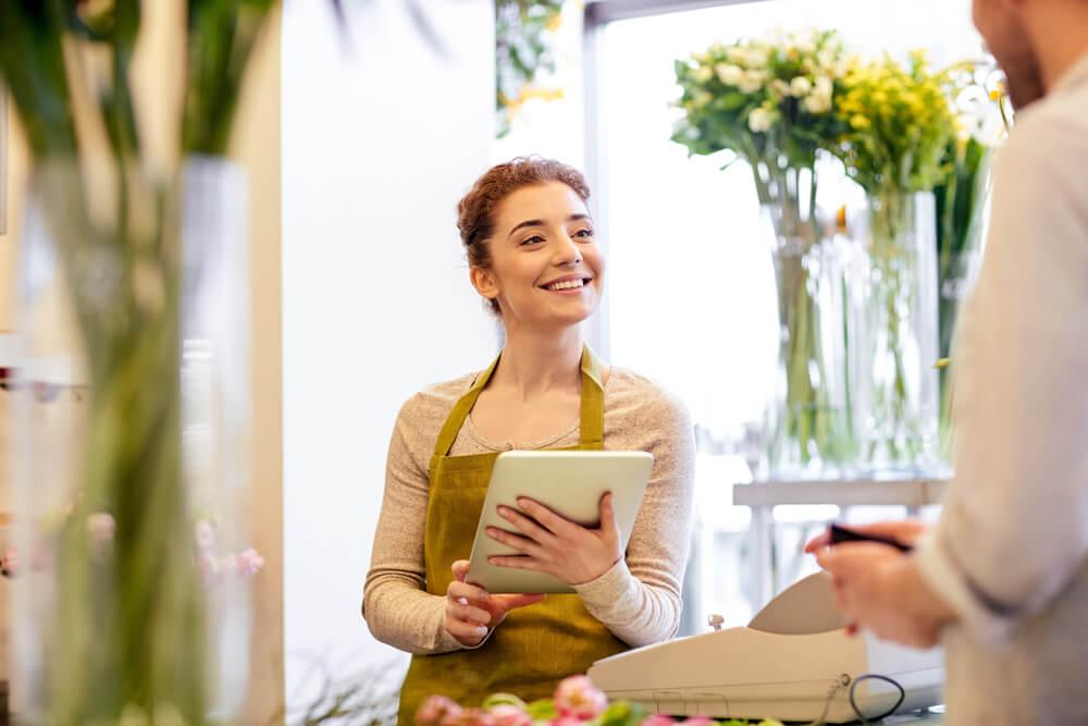 ideias-para-usar-mensagens-de-agradecimento-no-seu-negocio.jpg