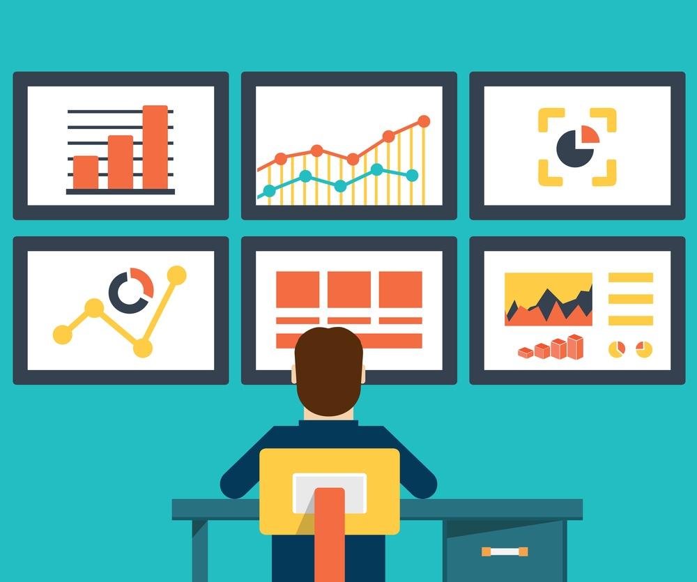 importancia-da-informatizacao-de-processos-no-setor-bancario.jpg