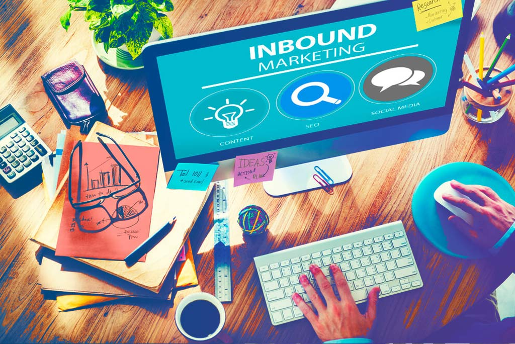 inbound-marketing-para-chatbot