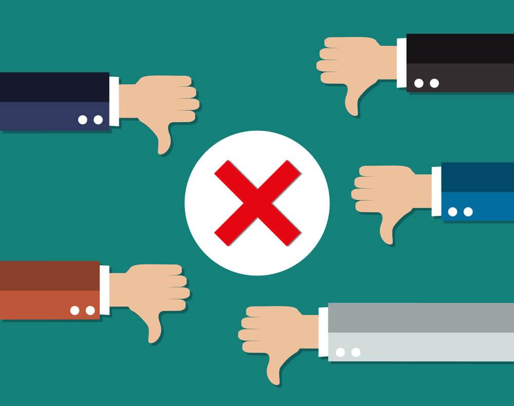 insatisfacao-de-clientes-5-sinais-comuns-para-te-ajudar-a-identificar