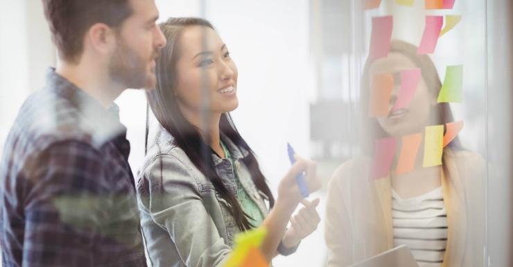 marketing-de-oportunidade-entenda-o-que-e-e-saiba-como-fazer
