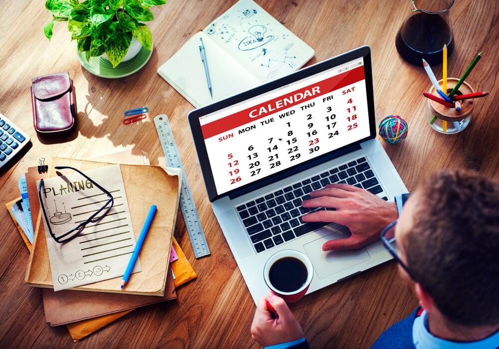 marketing-para-eventos-x-dicas-essenciais-para-ter-sucesso.jpg